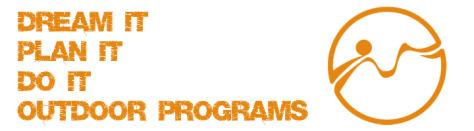 op-plant-it-orange-logo