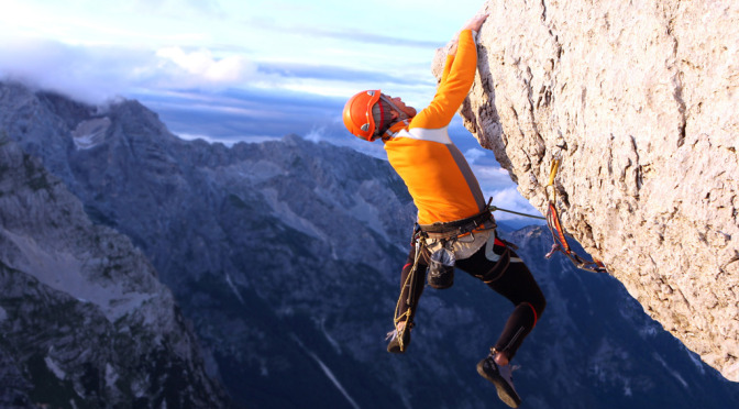 15th Annual Banff Mountain Film Festival