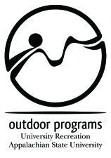 ASU Outdoor Programs