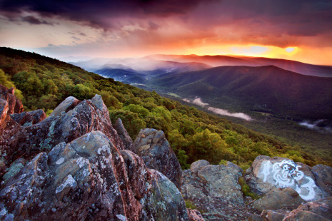 What Is Ppm >> 11th Annual Finalists - Appalachian Mountain Photography Competition