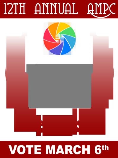 AMPC People's Choice Award