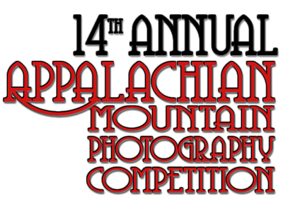 14th Annual Appalachian Mountain Photography Competition